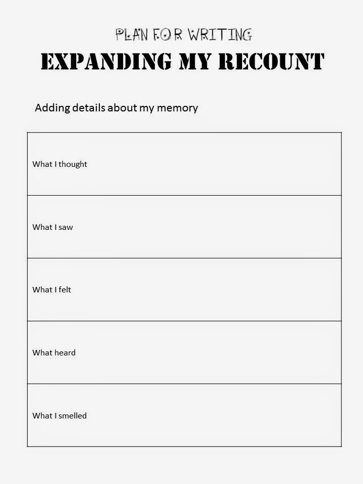 a personal recount on the experience of working on a farm The purpose of the personal experience essays is to share and elaborate on an appealing experience from your life a personal essay is sometimes even called a life experience essay and can be difficult to write for many students.
