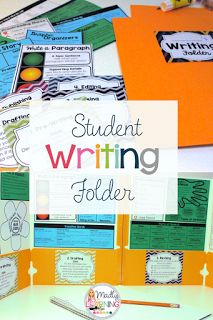 Encourage student writing in your class and ignite their passion for writing! Click through to learn how to create a class that loves to write.